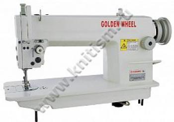 GOLDEN WHEEL CS-7500HL