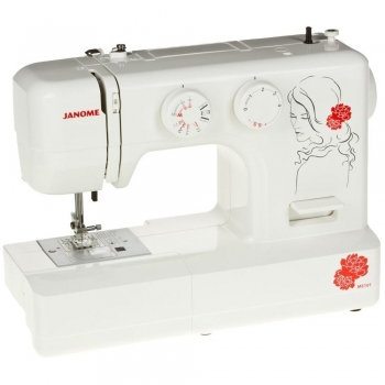 Janome MS 101