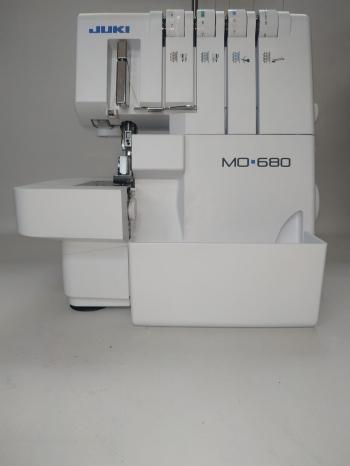 Juki MO-680