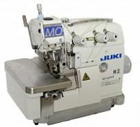 JUKI MO-6804S-OA4-150