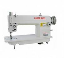 GOLDEN WHEEL CS-7500-5