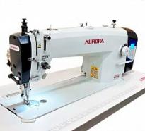 AURORA A-0322