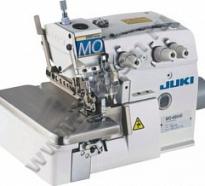 JUKI MO-6816S-FF6-50H