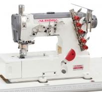 JOYEE JY-C122-356-V