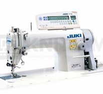 JUKI DDL8700N-7