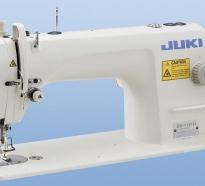 DU-1181 JUKI