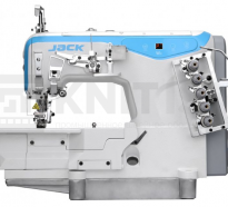 JK-W4-D-01GB JACK (ПРЯМОЙ ПРИВОД)