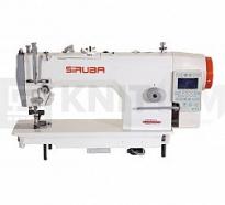 SIRUBA DL7300-RM1-64-16