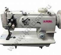 AURORA A-1541