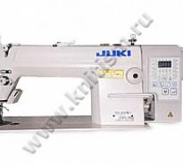 JUKI DDL-8100-7