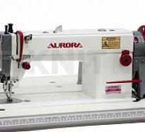 A-0302E AURORA