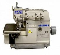 JUKI MO-6804S-OE4-30H