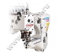 PEGASUS FS703P-A-G2BХ460/PD23/PL//LC/PT LARGO