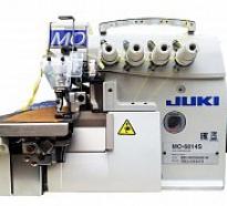 JUKI MO-6814S-BE6-24H/G44/Q143