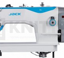 JK-Н2 JACK