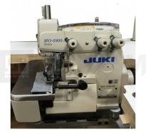 ПРОМЫШЛЕННЫЙ ОВЕРЛОК JUKI MO-6905G-0M6-700