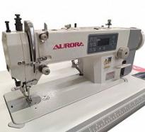 AURORA A-0302-D3