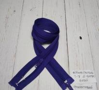 Спираль Т-7, 2 бег, фиолетовый