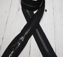 Молния Оксид Металл Т-5, черный