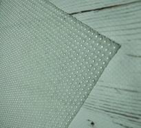 Стразы полотно код 42081« БЕЛЫЙ ЖЕМЧУГ» цена за 1 см. ширина и 40 см. длина