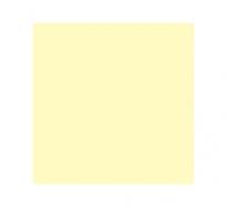 Madeira Mouline цвет 0102