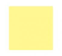 Madeira Mouline цвет 0103