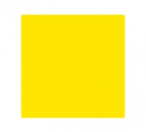 Madeira Mouline цвет 0104