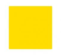 Madeira Mouline цвет 0105