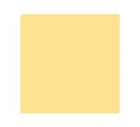 Madeira Mouline цвет 0112