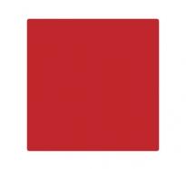 Madeira Mouline цвет 0210