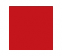 Madeira Mouline цвет 0211