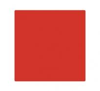 Madeira Mouline цвет 0212