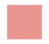 Madeira Mouline цвет 0303