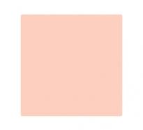 Madeira Mouline цвет 0305