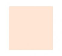 Madeira Mouline цвет 0306