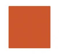 Madeira Mouline цвет 0310