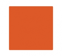 Madeira Mouline цвет 0311