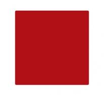 Madeira Mouline цвет 0312