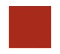 Madeira Mouline цвет 0313