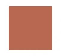 Madeira Mouline цвет 0402