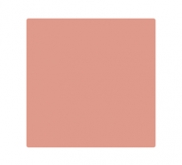 Madeira Mouline цвет 0403