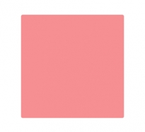 Madeira Mouline цвет 0405