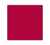 Madeira Mouline цвет 0407