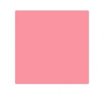 Madeira Mouline цвет 0408