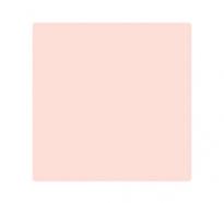 Madeira Mouline цвет 0501