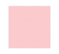 Madeira Mouline цвет 0502