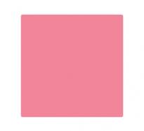Madeira Mouline цвет 0504