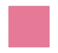 Madeira Mouline цвет 0505