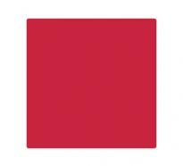 Madeira Mouline цвет 0509