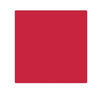 Madeira Mouline цвет 0508